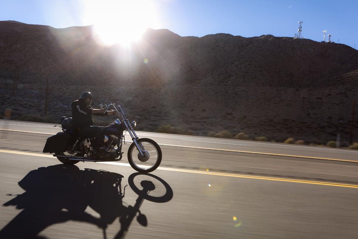 Death Valley Run 2015 Part 2-006.jpg