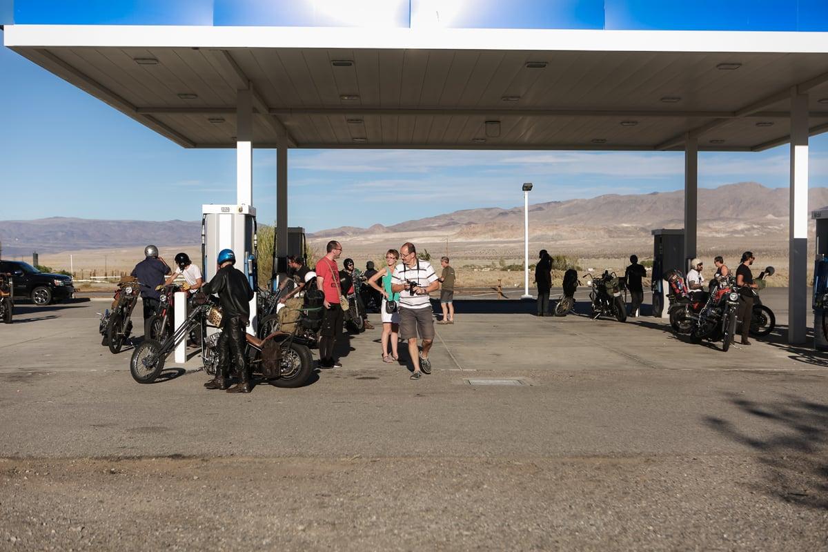 Death Valley Run 2015 Part 2-008.jpg