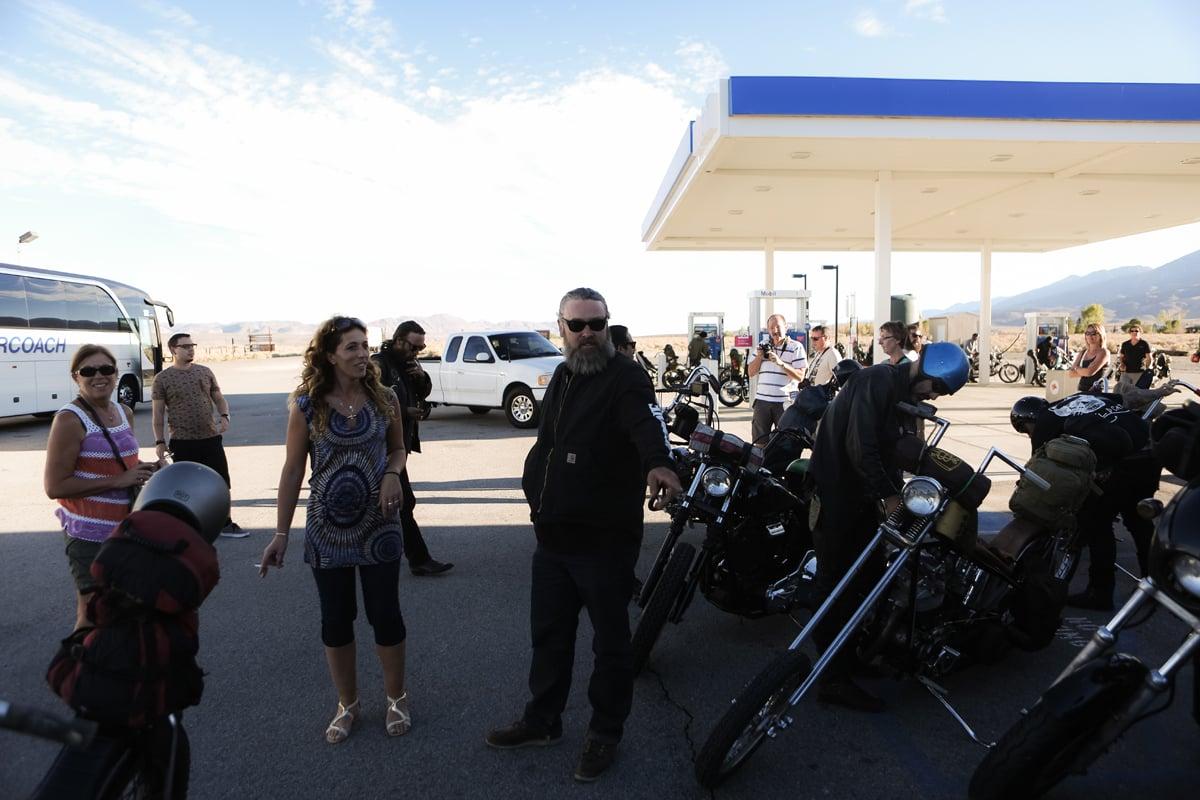 Death Valley Run 2015 Part 2-009.jpg