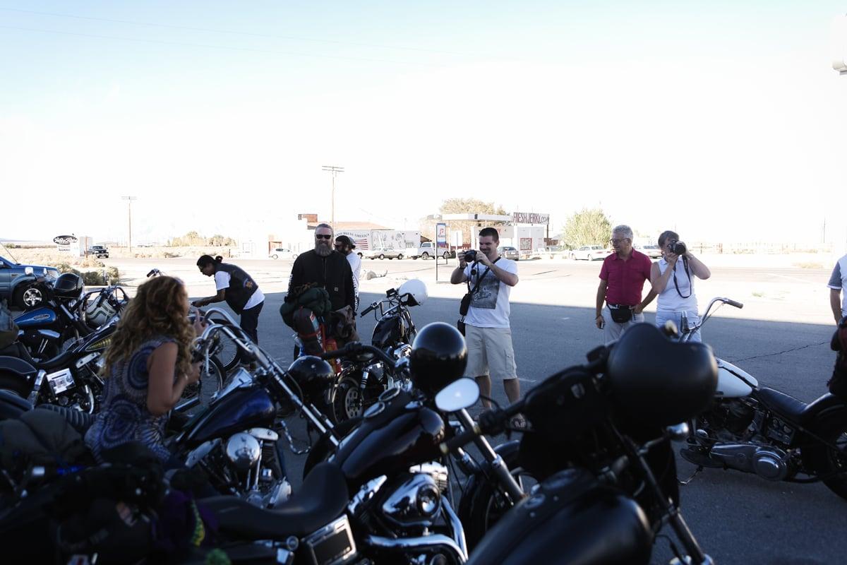 Death Valley Run 2015 Part 2-011.jpg