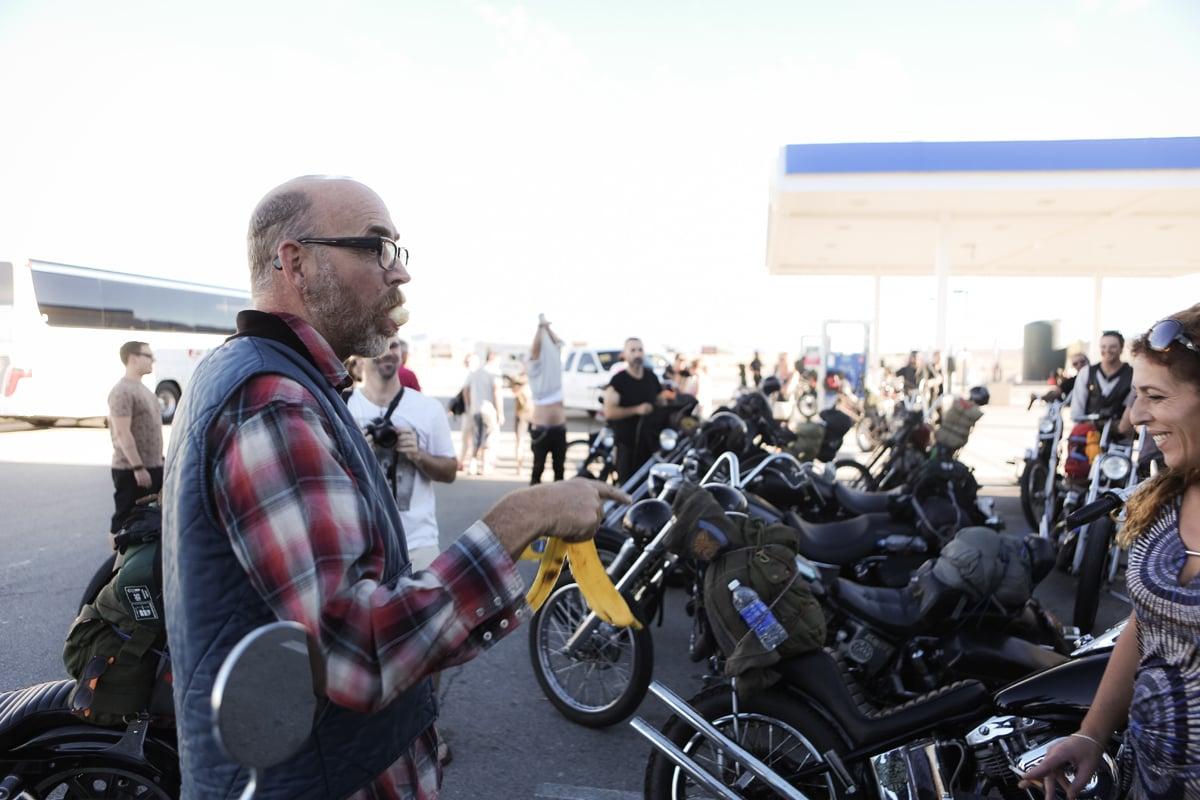 Death Valley Run 2015 Part 2-012.jpg