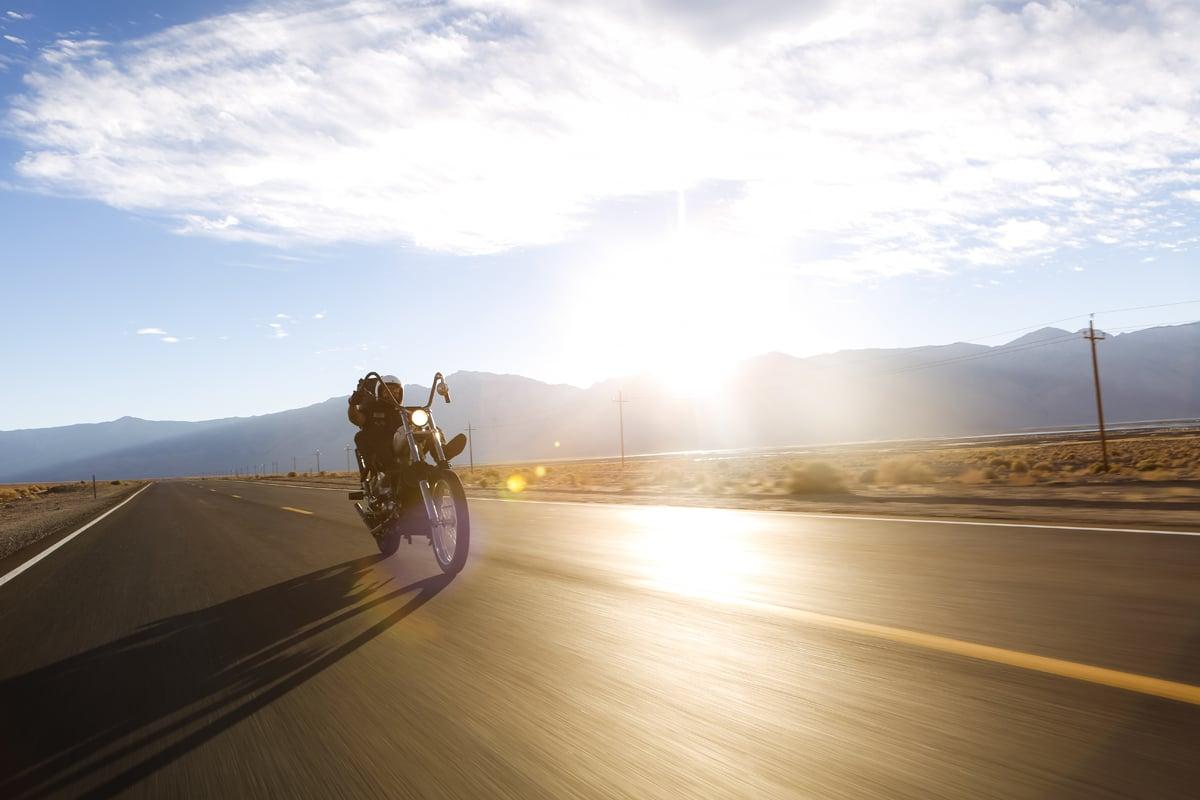 Death Valley Run 2015 Part 2-014.jpg