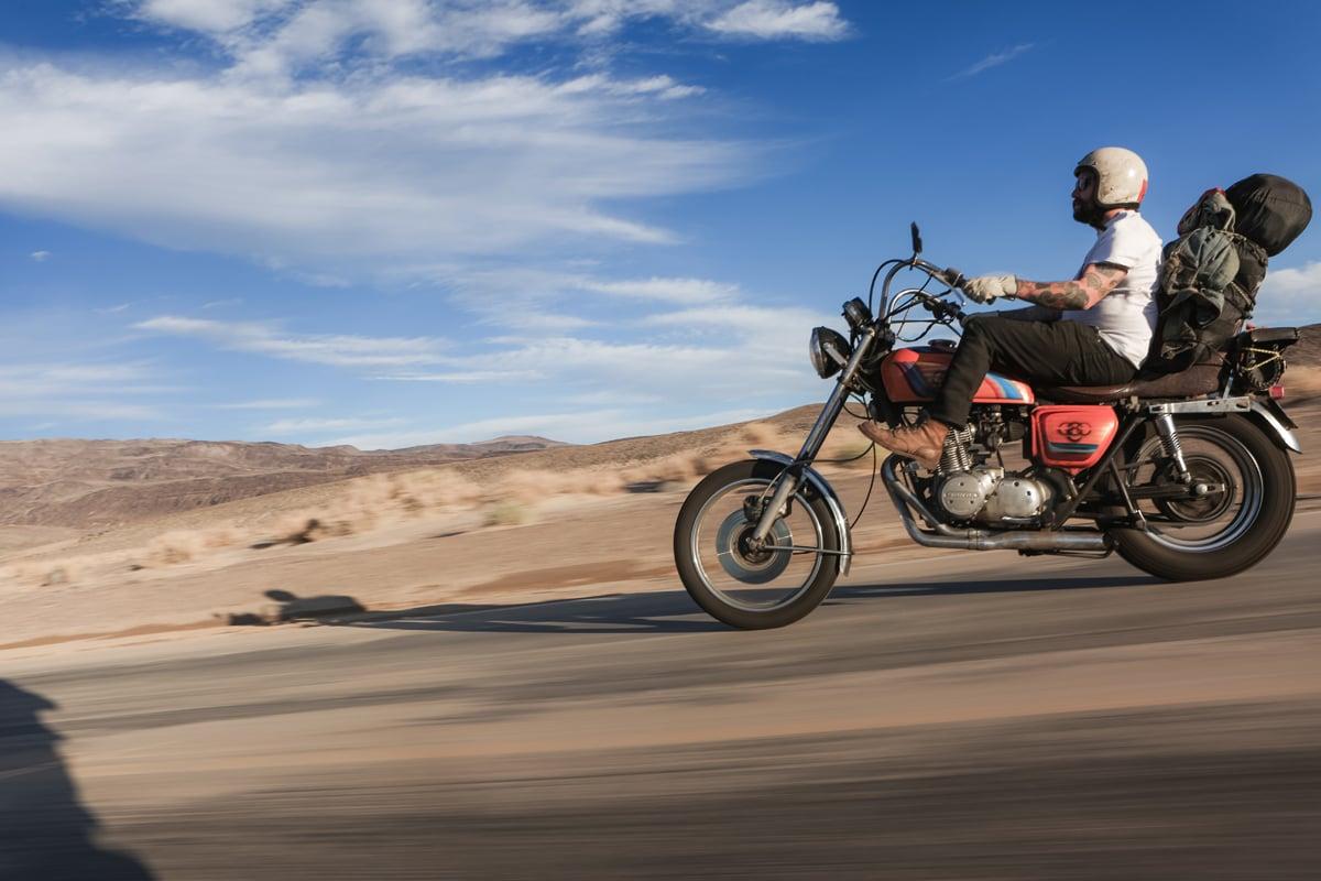 Death Valley Run 2015 Part 2-015.jpg