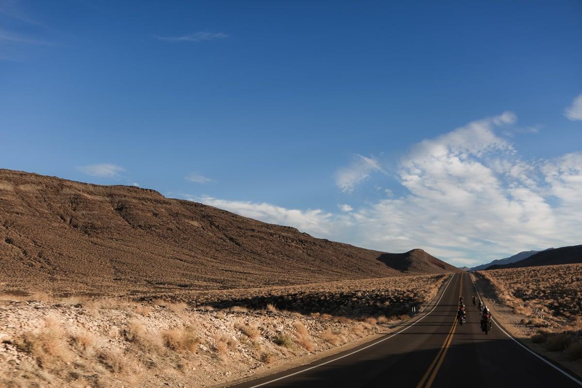 Death Valley Run 2015 Part 2-017.jpg