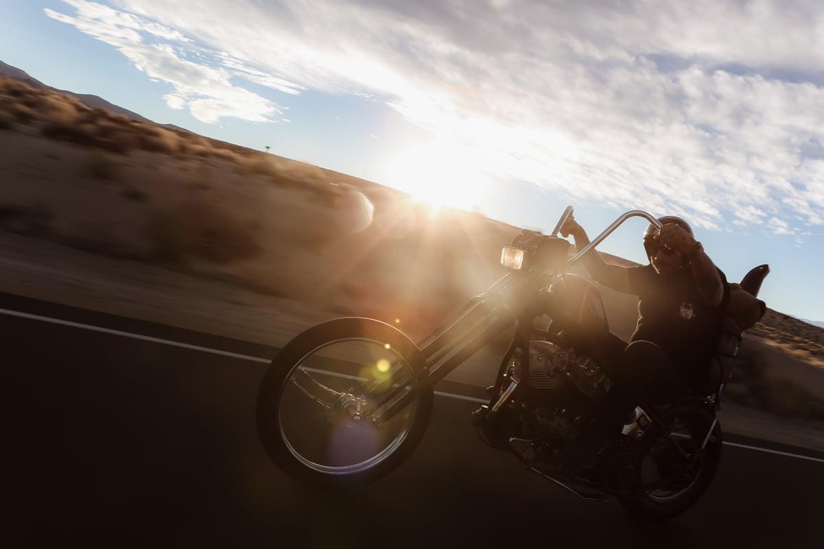 Death Valley Run 2015 Part 2-020.jpg