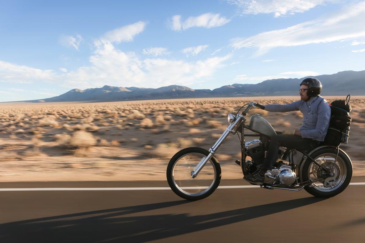 Death Valley Run 2015 Part 2-021.jpg