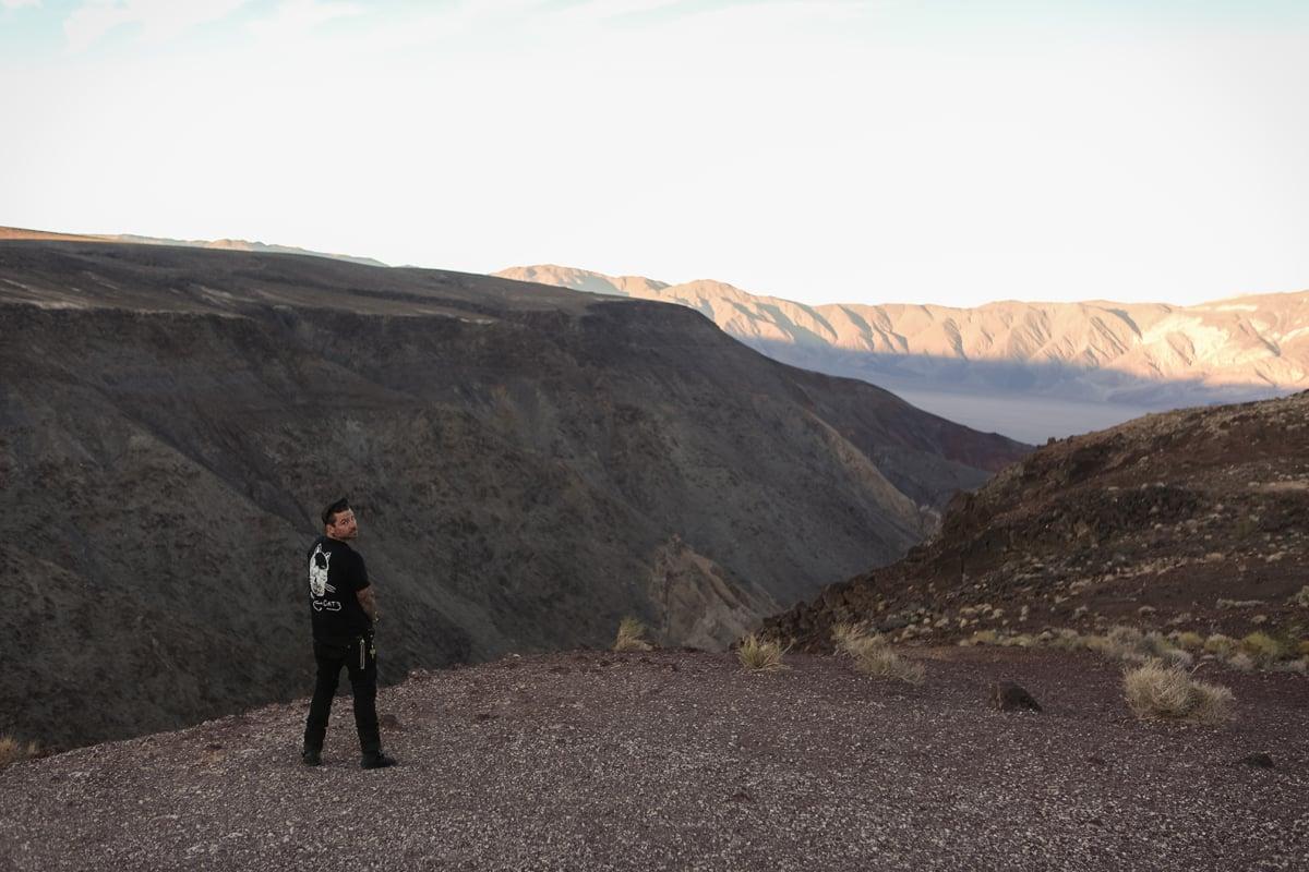 Death Valley Run 2015 Part 2-022.jpg