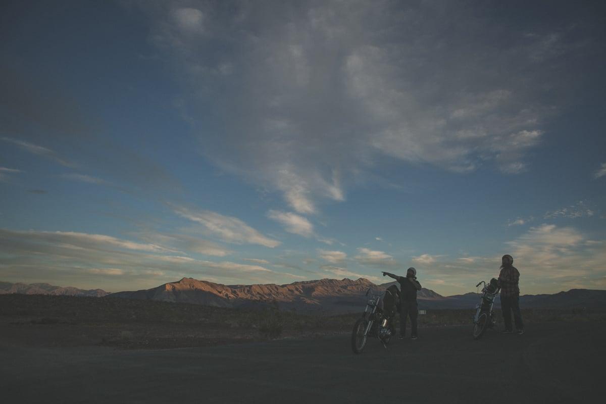 Death Valley Run 2015 Part 2-024.jpg