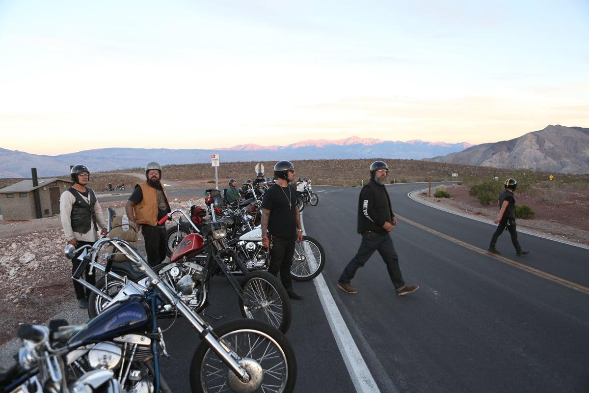 Death Valley Run 2015 Part 2-026.jpg