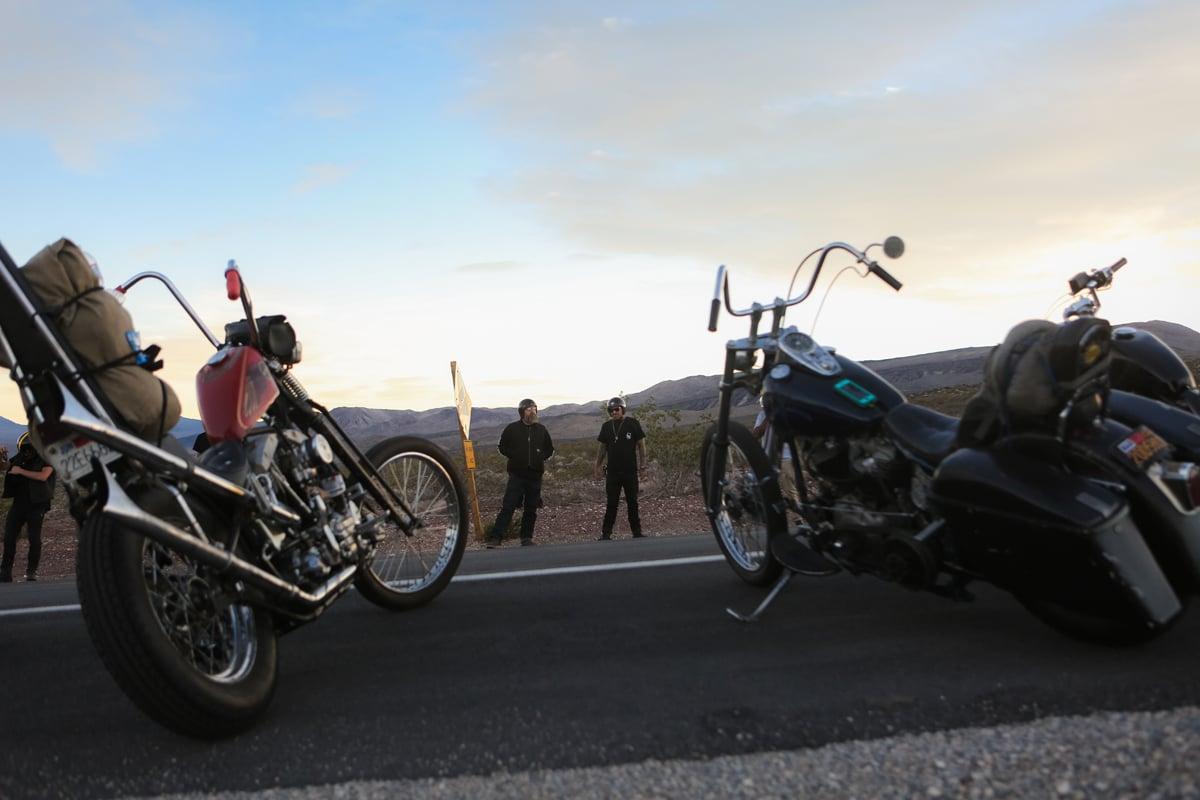 Death Valley Run 2015 Part 2-028.jpg