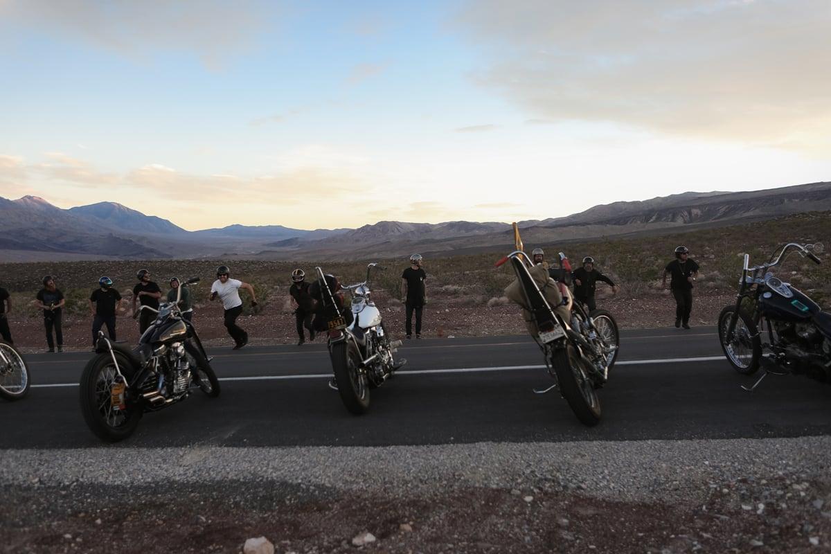 Death Valley Run 2015 Part 2-029.jpg