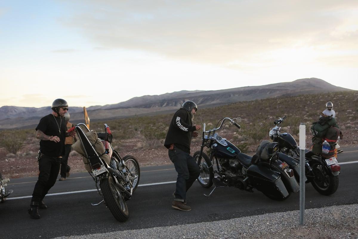 Death Valley Run 2015 Part 2-030.jpg