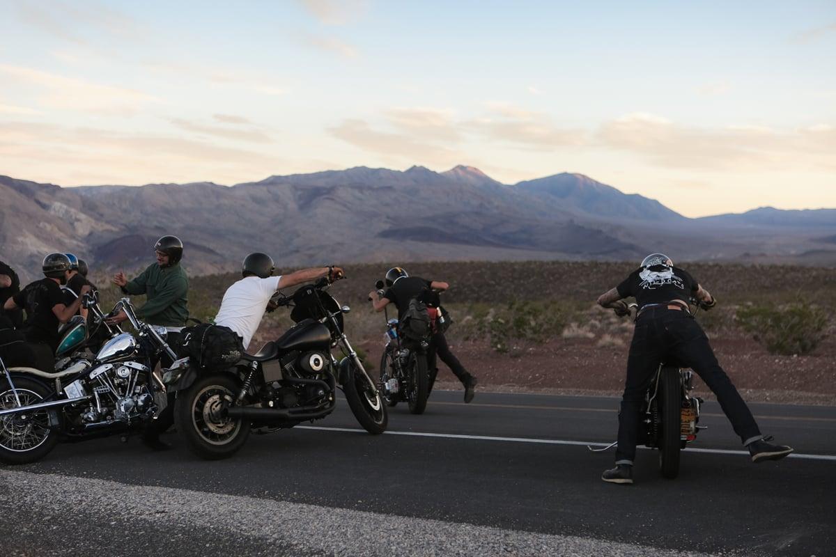 Death Valley Run 2015 Part 2-031.jpg