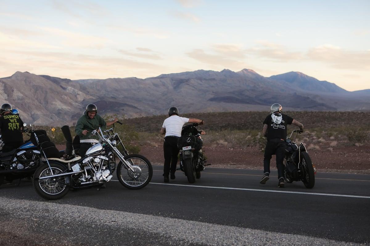 Death Valley Run 2015 Part 2-032.jpg