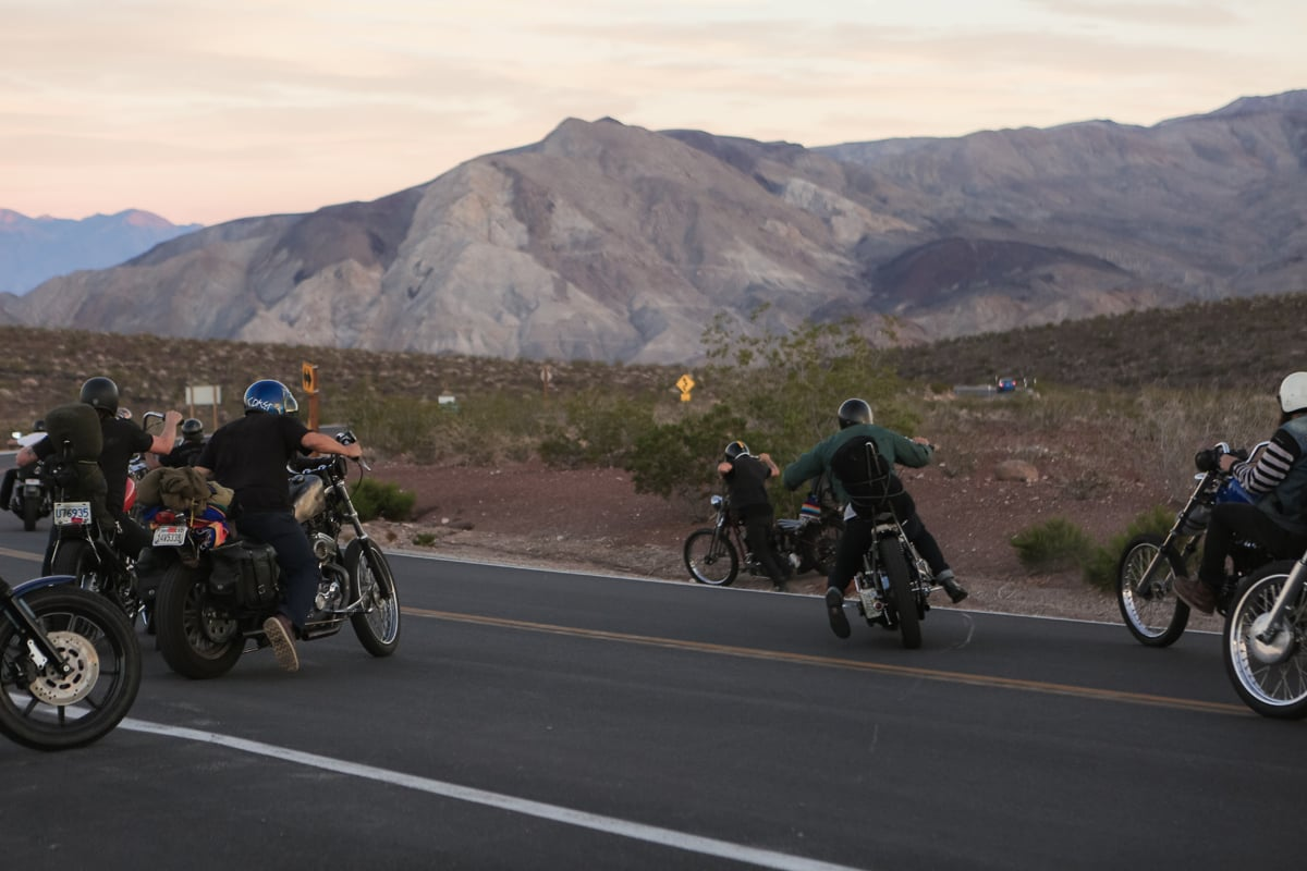 Death Valley Run 2015 Part 2-033.jpg