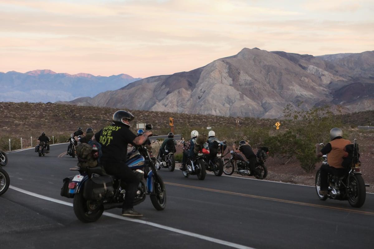 Death Valley Run 2015 Part 2-034.jpg