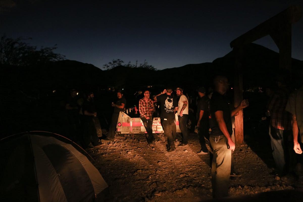 Death Valley Run 2015 Part 2-036.jpg