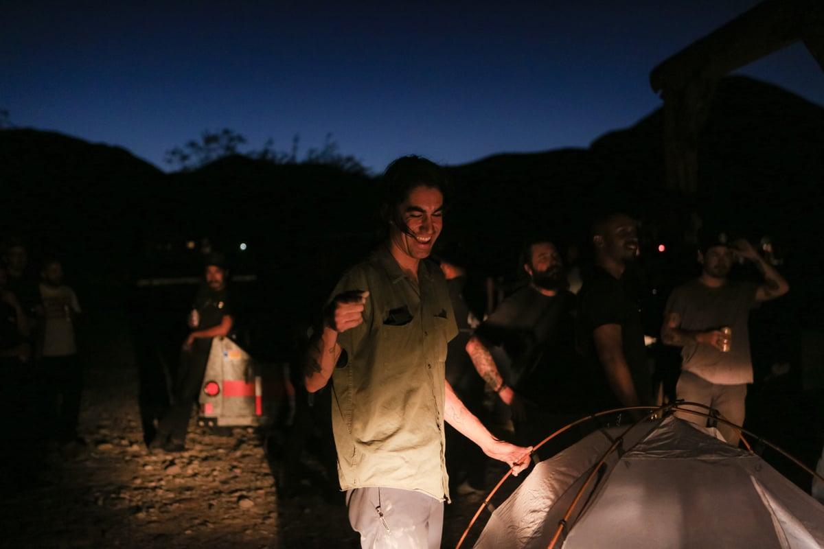 Death Valley Run 2015 Part 2-037.jpg