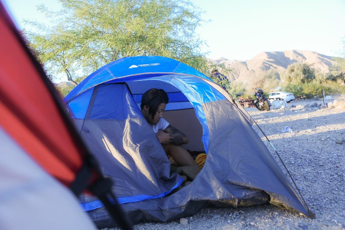 Death Valley Run 2015 Part 2-049.jpg