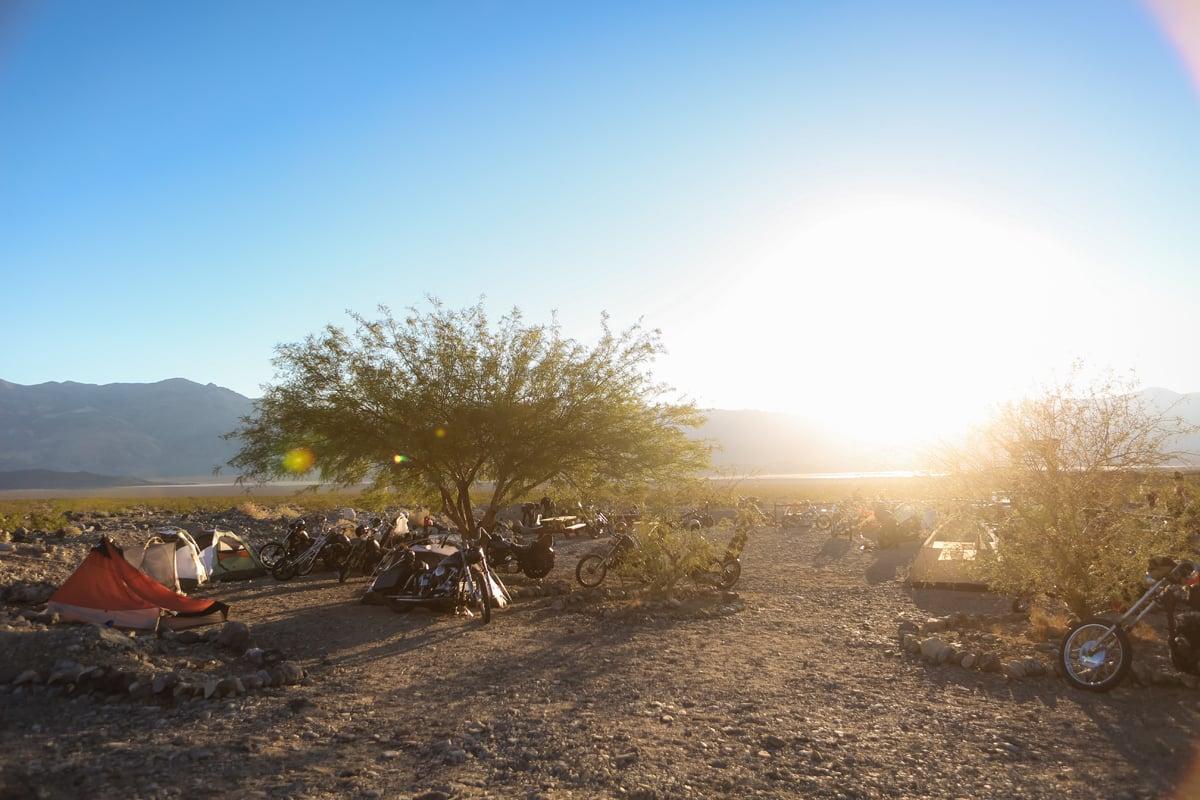 Death Valley Run 2015 Part 2-050.jpg