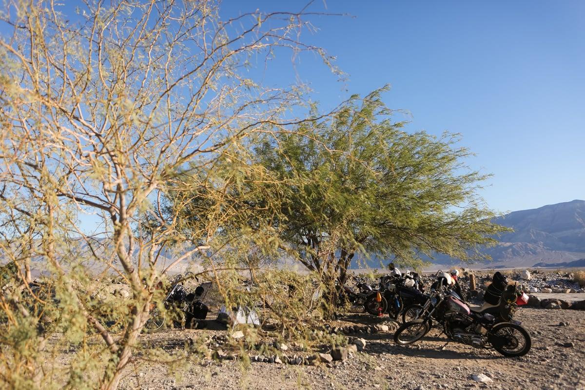 Death Valley Run 2015 Part 2-051.jpg