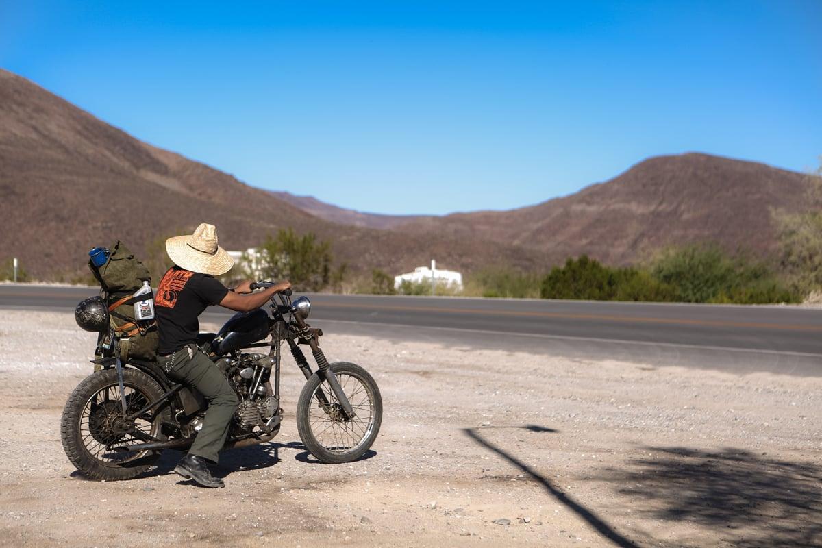 Death Valley Run 2015 Part 2-056.jpg