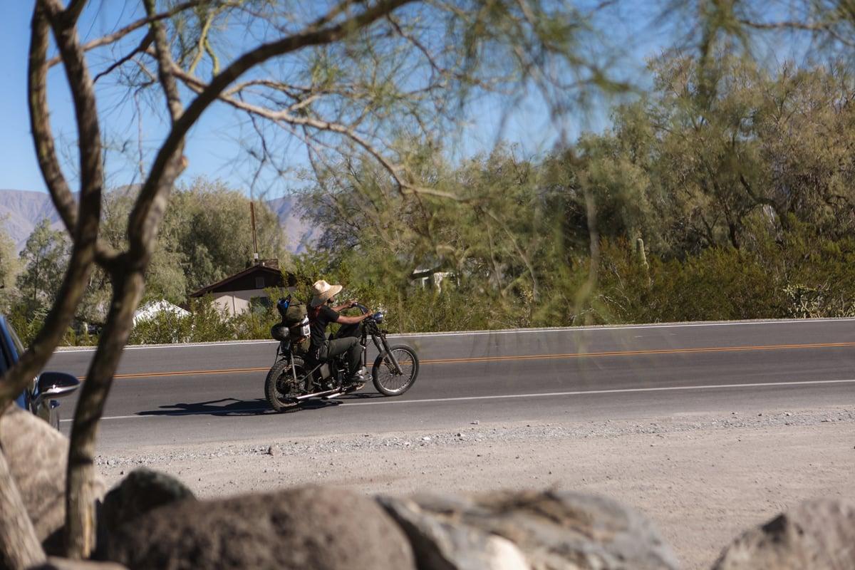 Death Valley Run 2015 Part 2-057.jpg
