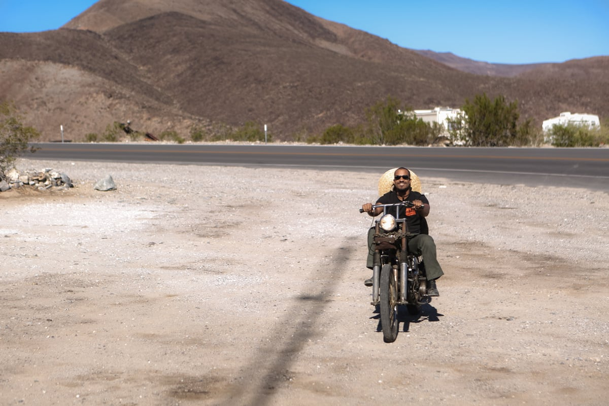 Death Valley Run 2015 Part 2-059.jpg