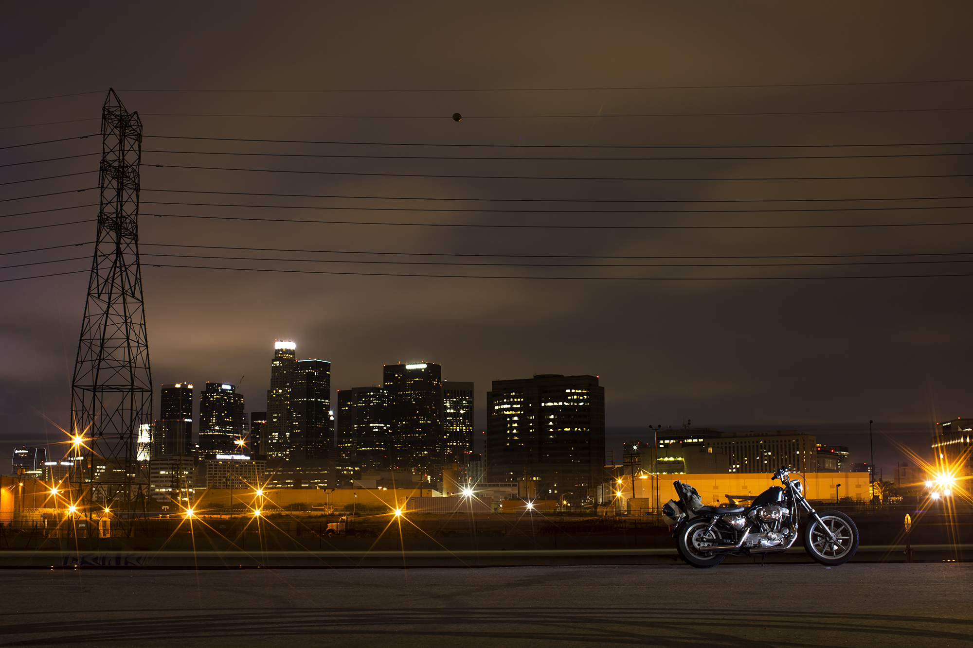 Sportster DTLA Night Shot.jpg