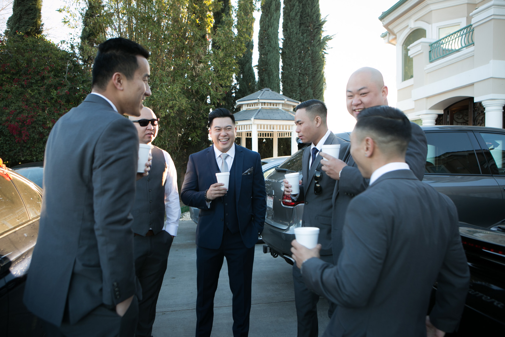 Geoff Kowalchuk JT Wedding Photo-002.jpg