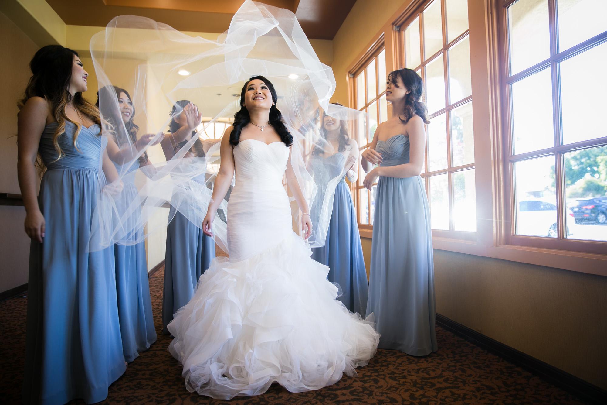 Geoff Kowalchuk JT Wedding Photo-009.jpg