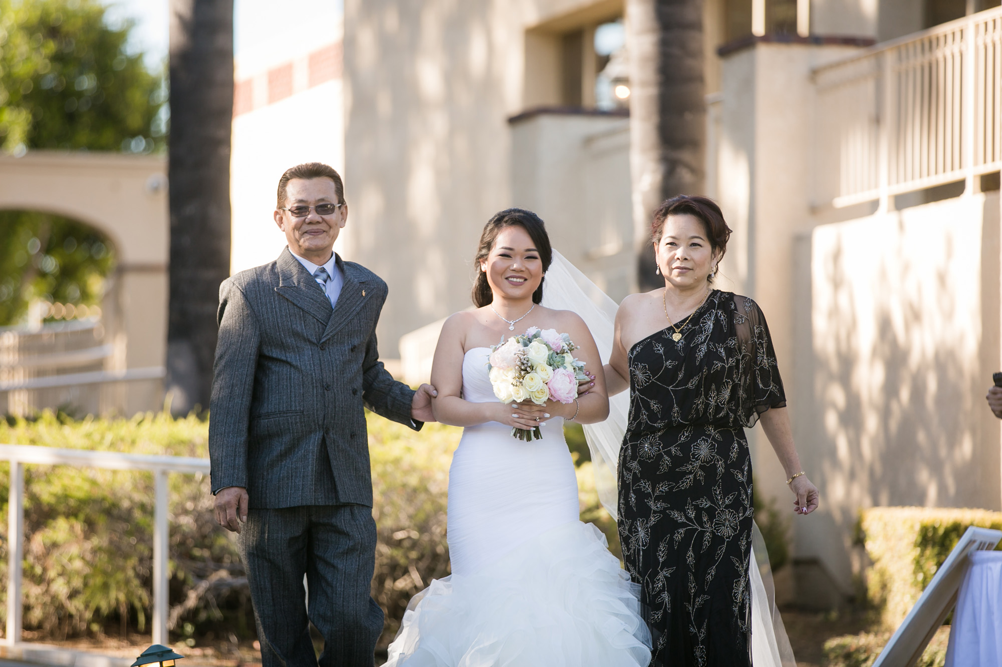 Geoff Kowalchuk JT Wedding Photo-011.jpg