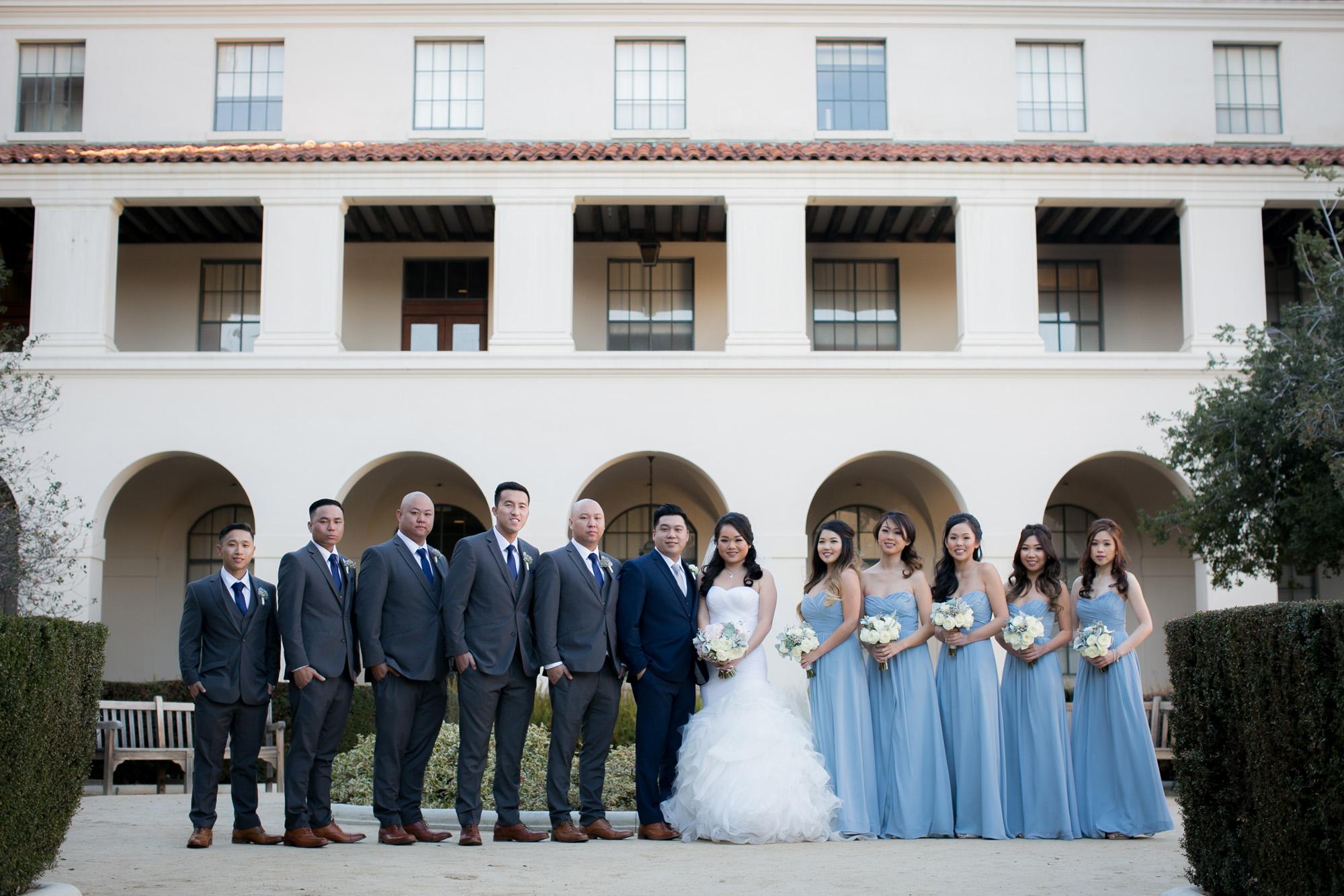 Geoff Kowalchuk JT Wedding Photo-013.jpg