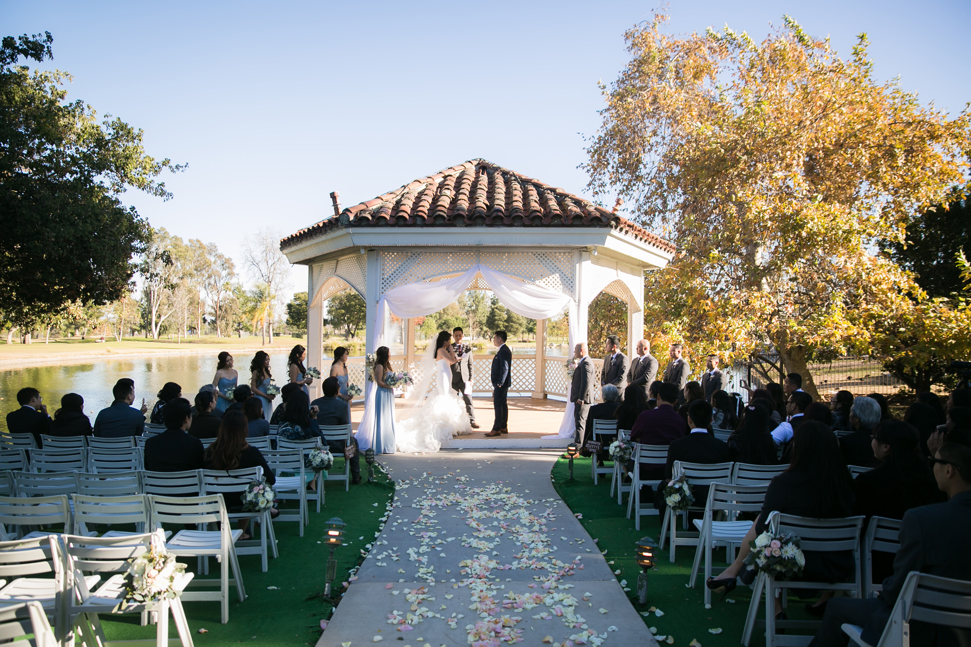 Geoff Kowalchuk JT Wedding Photo-012.jpg