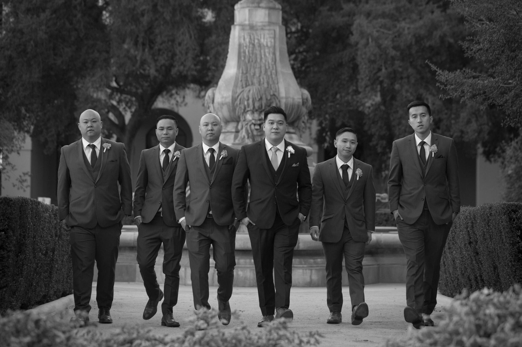 Geoff Kowalchuk JT Wedding Photo-014.jpg