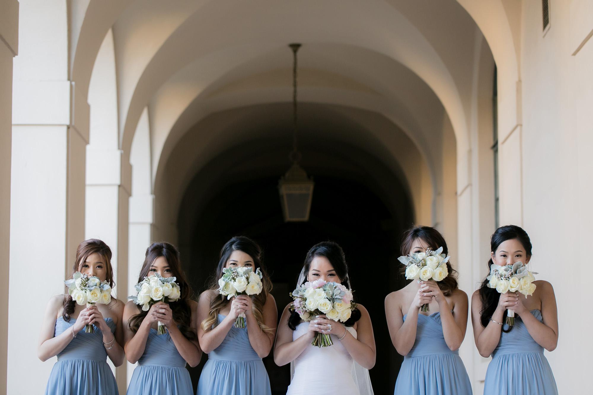 Geoff Kowalchuk JT Wedding Photo-015.jpg