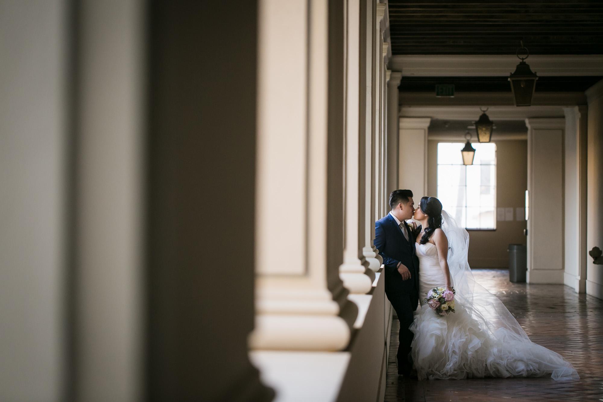 Geoff Kowalchuk JT Wedding Photo-016.jpg