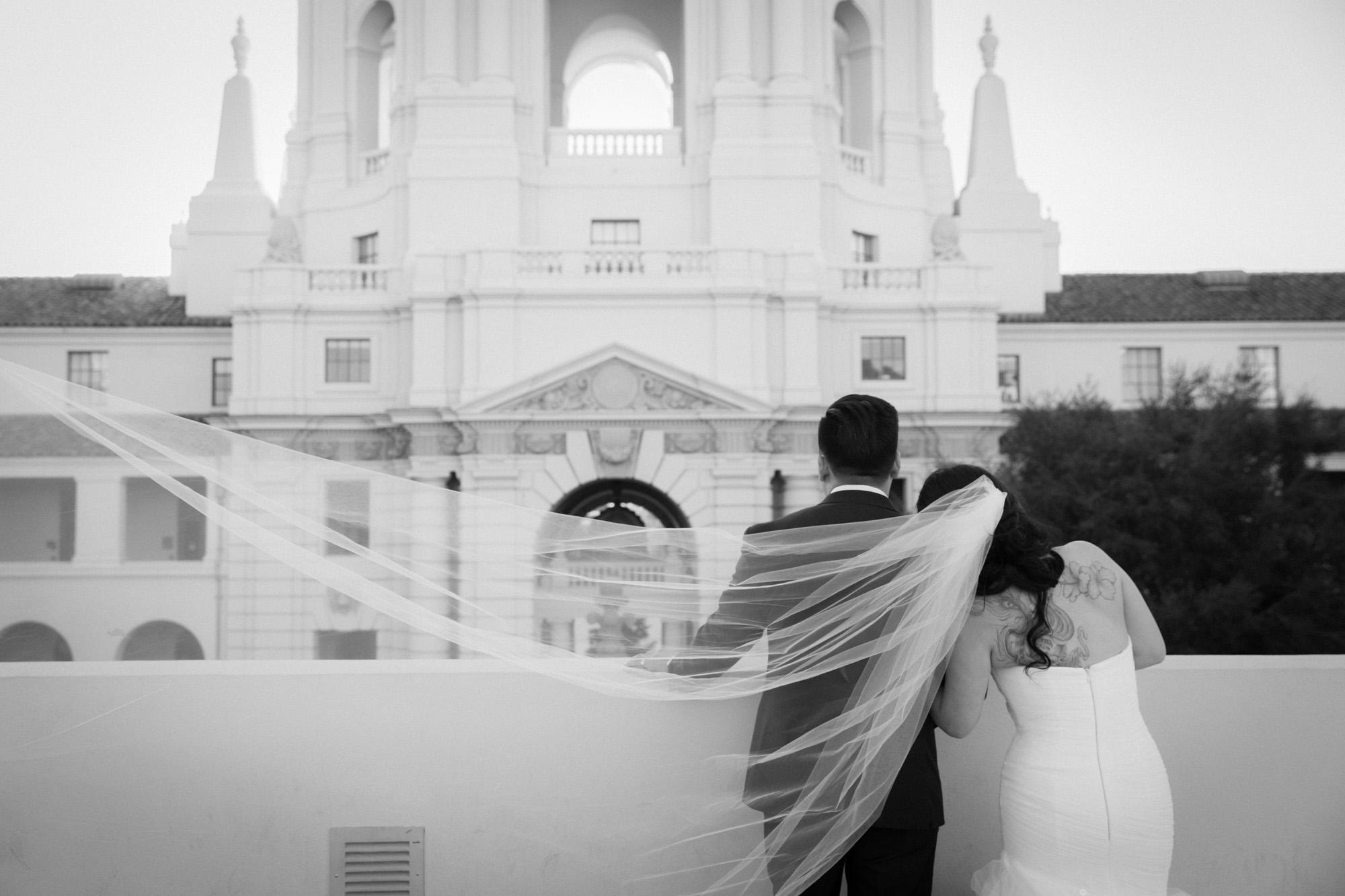 Geoff Kowalchuk JT Wedding Photo-017.jpg