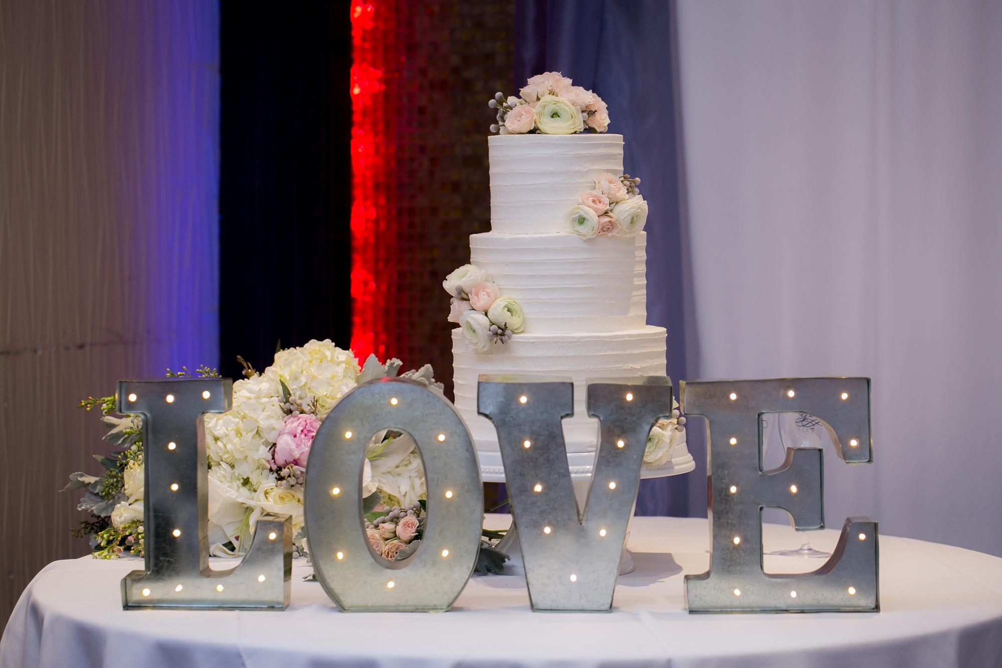 Geoff Kowalchuk JT Wedding Photo-019.jpg