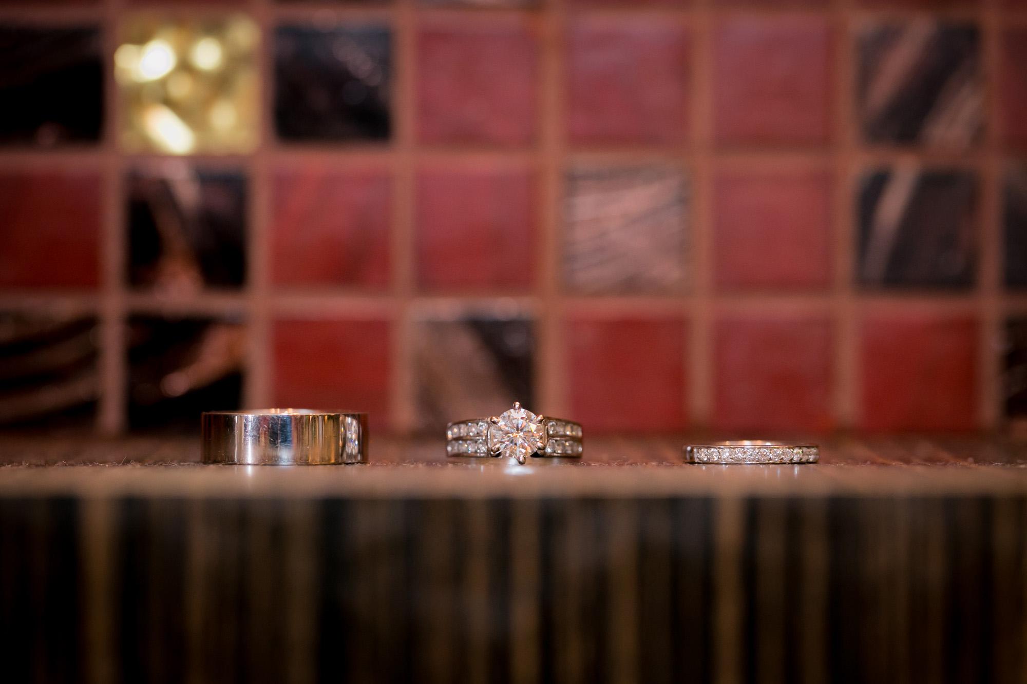 Geoff Kowalchuk JT Wedding Photo-020.jpg