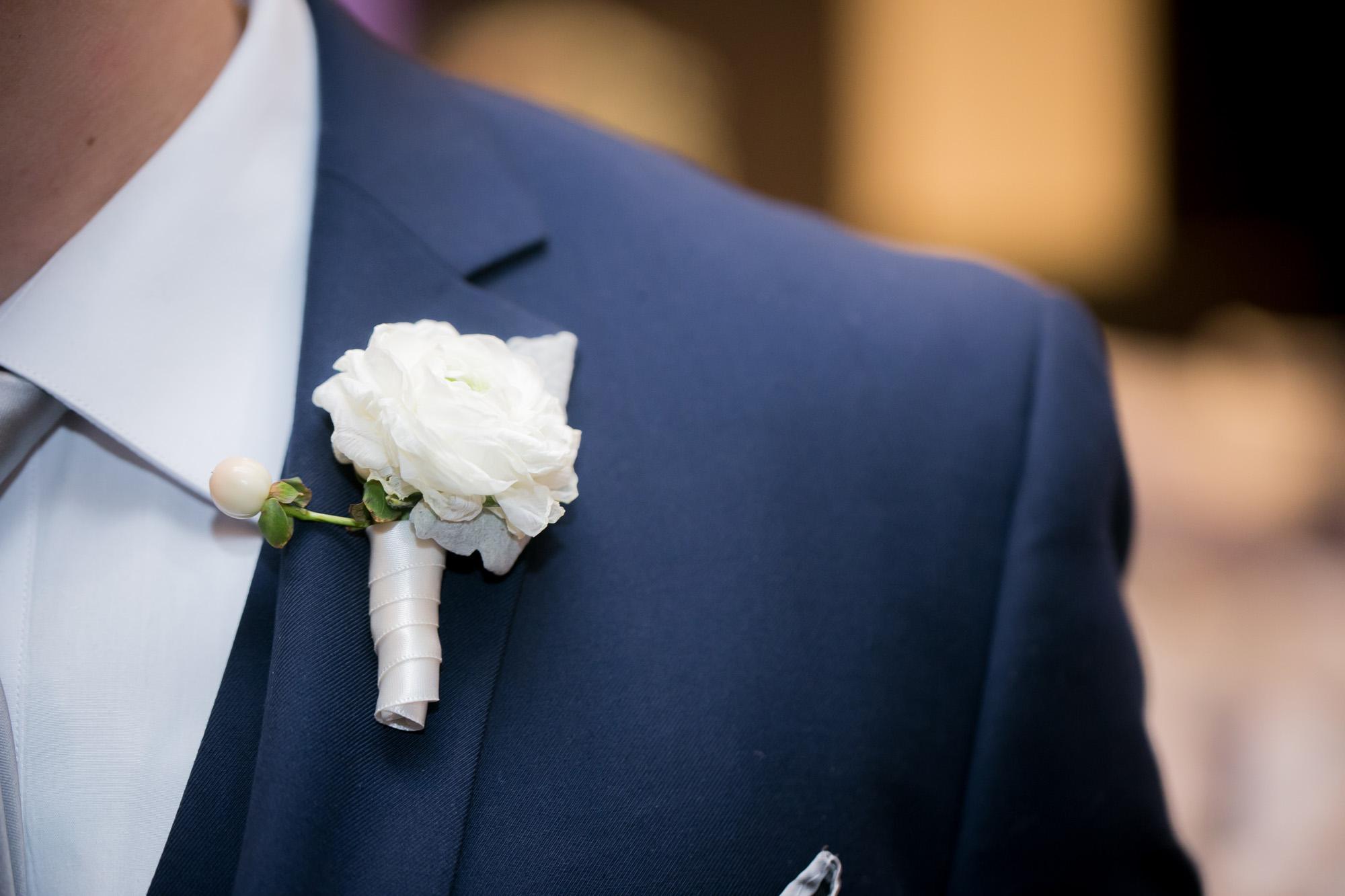 Geoff Kowalchuk JT Wedding Photo-021.jpg