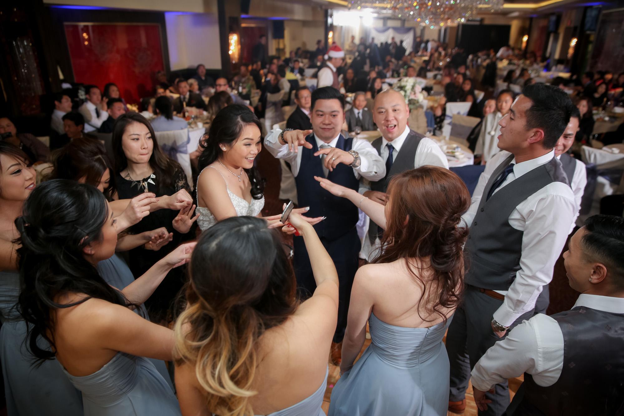 Geoff Kowalchuk JT Wedding Photo-023.jpg