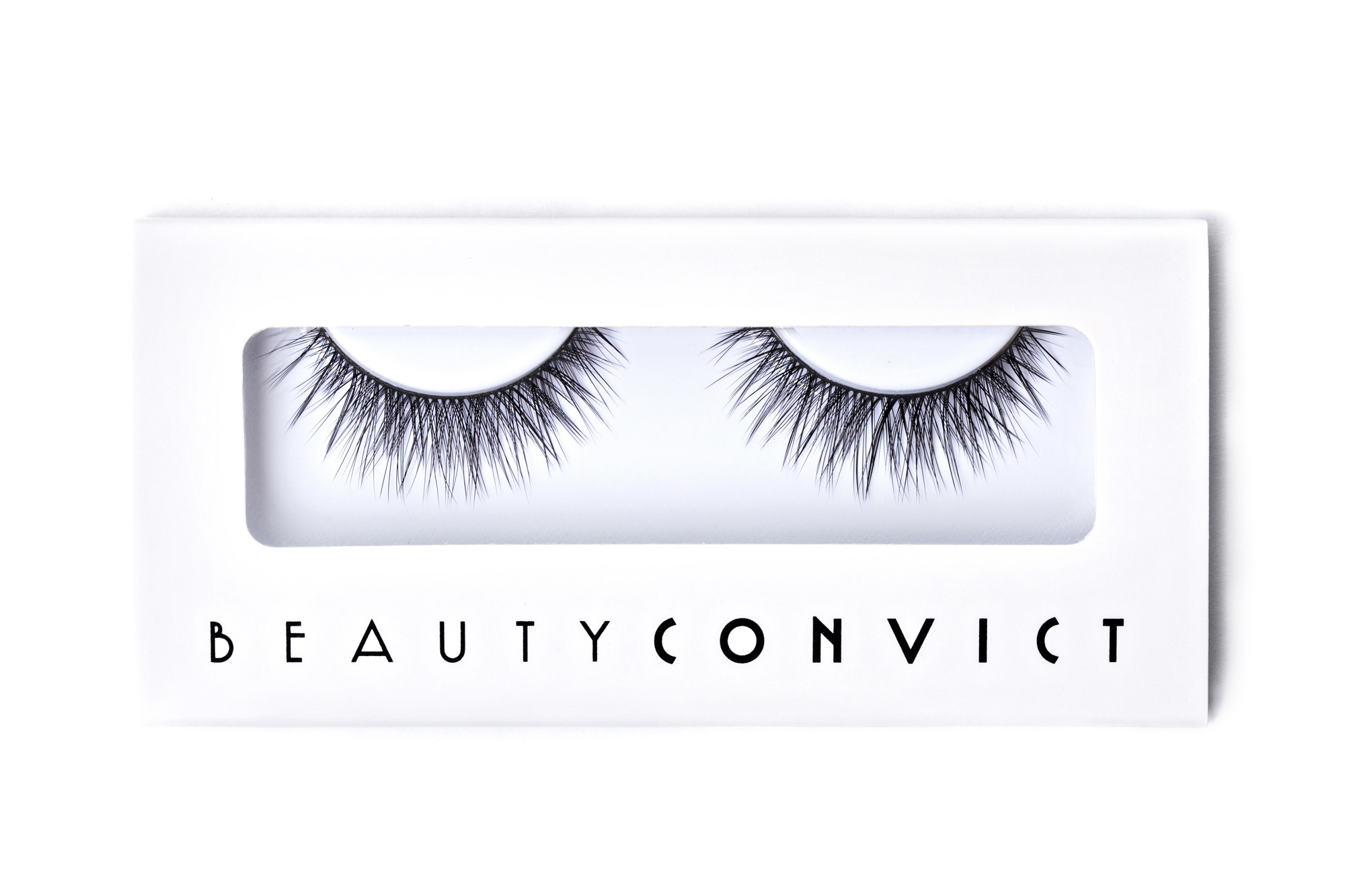 Geoff Kowalchuk Beauty Convict Lashes-001.jpg