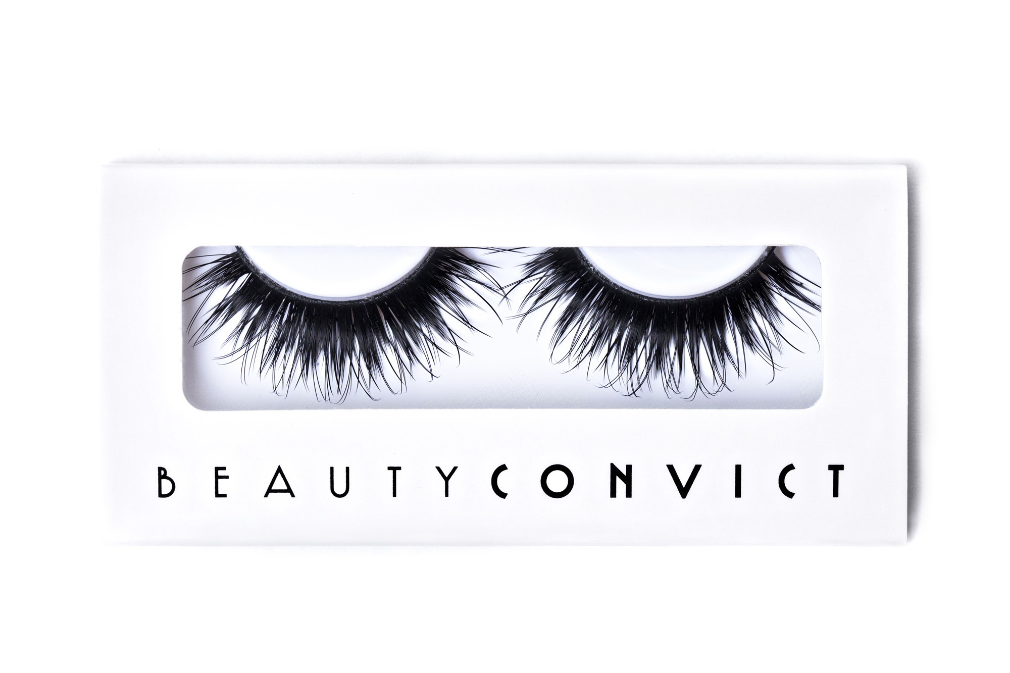 Geoff Kowalchuk Beauty Convict Lashes-000.jpg