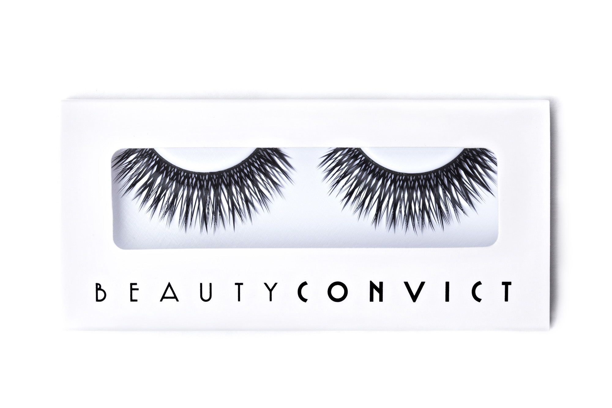 Geoff Kowalchuk Beauty Convict Lashes-002.jpg