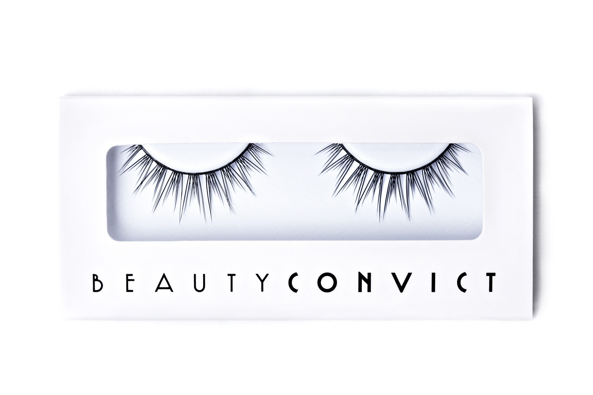 Geoff Kowalchuk Beauty Convict Lashes-003.jpg