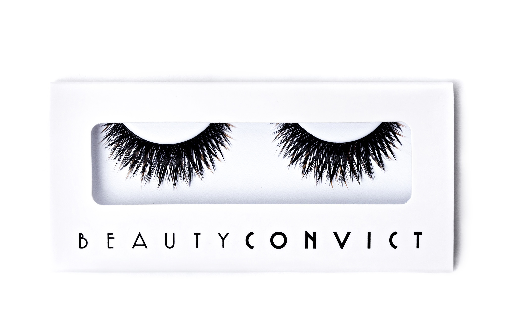 Geoff Kowalchuk Beauty Convict Lashes-004.jpg