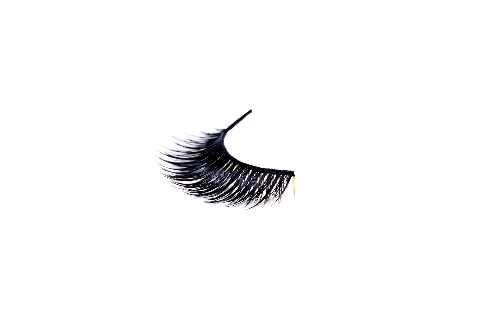 Geoff Kowalchuk Beauty Convict Lashes-009.jpg