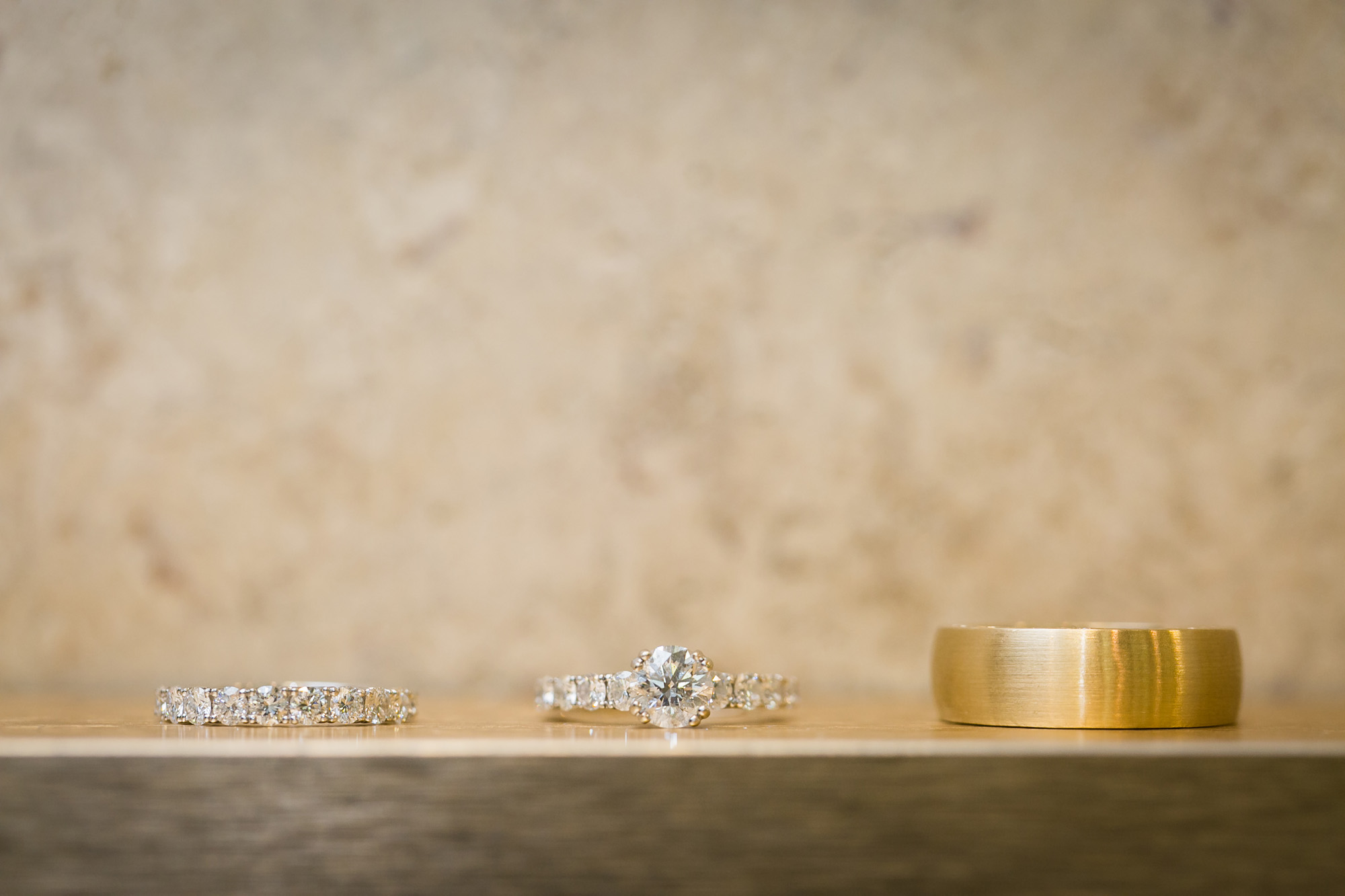 Geoff Kowalchuk BM Wedding Photography-000.jpg