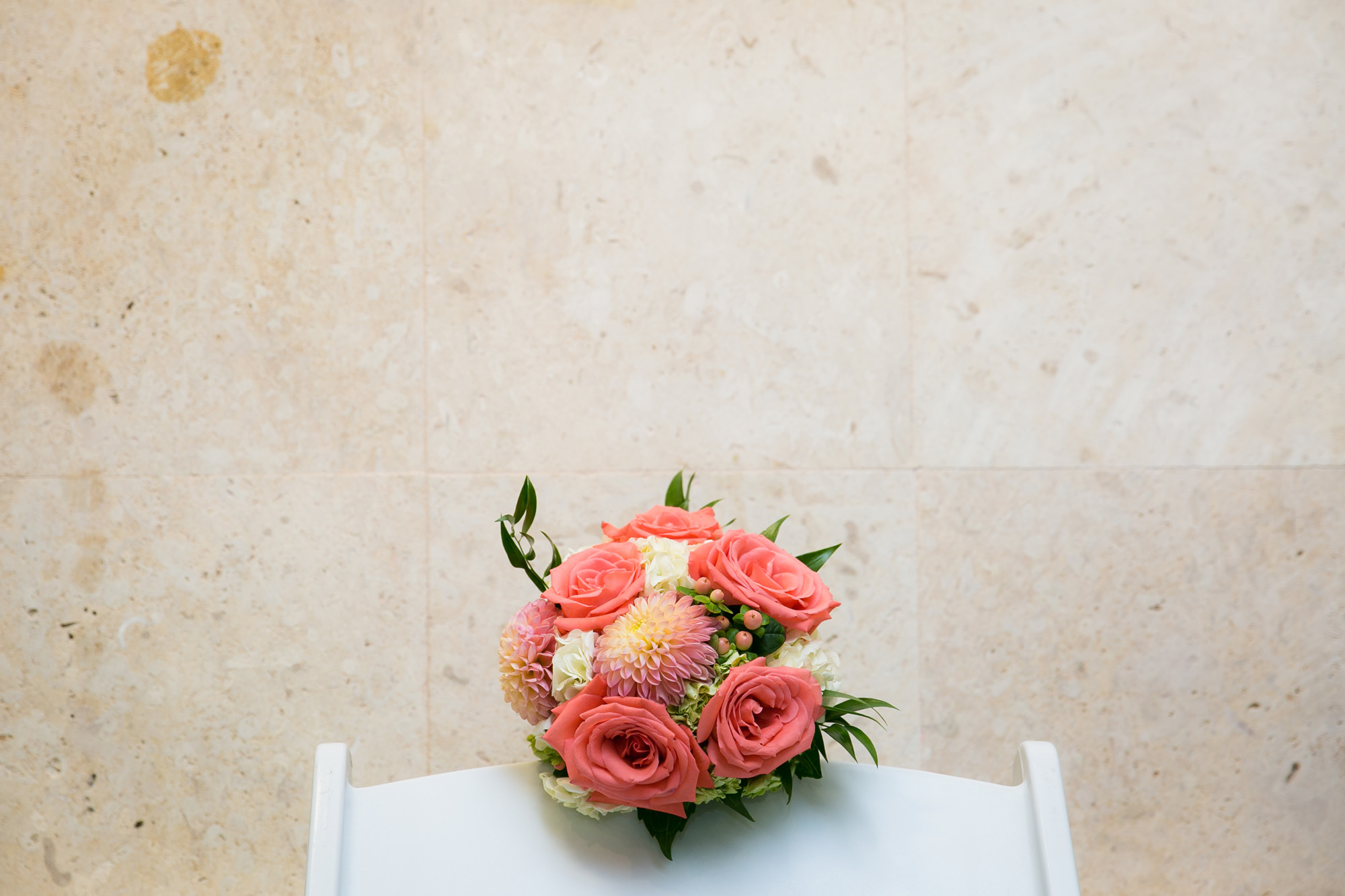Geoff Kowalchuk BM Wedding Photography-001.jpg